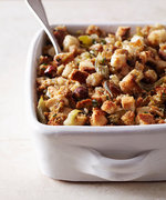 6 Gluten-Free Stuffing Mixes for Your Thanksgiving Spread