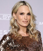 Shop Molly Sims's Baby Registry Must-Haves
