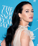"Katy Perry Returns with New Single ""Chained to the Rhythm"""