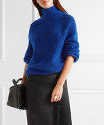5 Cozy Sweaters You'll Want to Wear to a Holiday Party