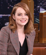 Watch Emma Stone Hilariously Struggle with Musical Lip-Reading