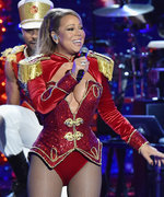 Mariah Carey Is Still the Reigning Queen of Christmas—Here's Why