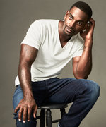 "Pitch's Mo McRae: Season Finale Will Leave You ""Emotionally Wrecked"""