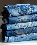 Great Jeans for Your Shape for Under $70