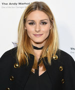 The Party Foul You Should Never Commit, According to Olivia Palermo