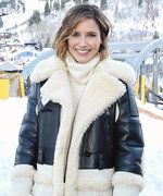 8 Things Celebrities Always Wear at the Sundance Film Festival