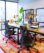 This Transformation Is Giving Us Serious Office Envy