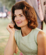 Jackie Kennedy Had a Really Great Waffle Recipe