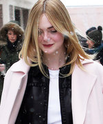 Winter Street Style Inspiration from Sundance