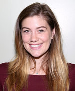 Meet Dear Evan Hansen Breakout Star Laura Dreyfuss
