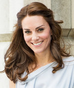 This Kate Middleton Coloring Book Will Soothe Your Weary Soul
