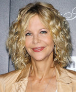 Take a Peek Inside Meg Ryan's $10 Million N.Y.C. Apartment