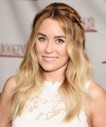 Lauren Conrad Just Made the Jewelry Line of Our Dreams