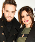 What Happened When Liam Payne Told Cheryl He Fancied Her