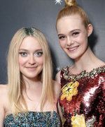 Inside Dakota and Elle Fanning's $2.85 Million Childhood Home