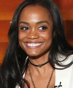 How Bachelorette Rachel Lindsay Really Feels About Corinne