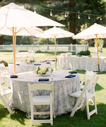10 Tips to Help You Plan a Fun Rehearsal Dinner