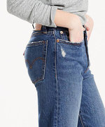 Every Fashion Blogger Will Want These New Levi's Jeans