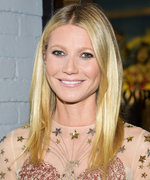 Gwyneth Paltrow Is Consciously Uncoupling from Her TriBeCa Penthouse