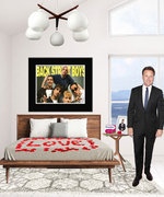 All Your Bachelor Fantasy-Suite Design Questions Answered