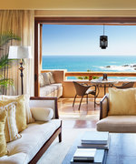 How to Decorate Your Home Like a Tulum Beach House