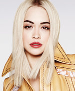 The Three Beauty Supplies Rita Ora Can't Live Without