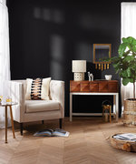 We Want Everything from Nate Berkus's Latest Collection for Target