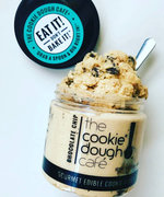 5 Products to Try if You Like Raw Cookie Dough