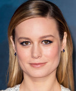 Brie Larson to Play First U.S. Female Presidential Candidate in Upcoming Film