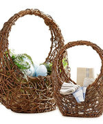 Build a Gorgeous Gift with These Easter Basket Essentials for Adults