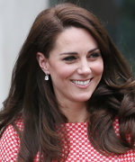 The Duchess's Latest Ensemble Is Giving Us Serious Jackie Vibes