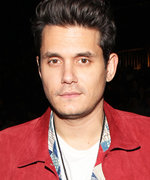 John Mayer Freely Admits His New Song Is About Katy Perry