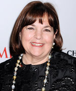 Ina Garten Just Announced a Brand New Cooking Show