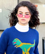 Shop the Coach Pieces Selena Gomez Swears By
