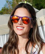 7 Coachella Hair Accessories That Aren't Flower Crowns