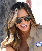 Chrissy Teigen's Vita Coco Outtakes Are Just as Funny as She Is