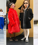 Keeping Up With Korea: Inside Seoul Fashion Week