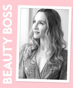 Beauty Boss: How This Power Player Became the Glow Guru of NYC
