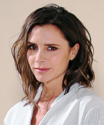 Victoria Beckham Is About to Spice Up Carpool Karaoke