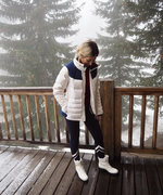 Ski Chic: What Every Fashion Girl Should Pack