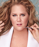 You'll Want to Pick Up Amy Schumer's Latest Read, Stat