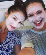 Homemade Face Masks: 6 Easy Recipes Literally Anyone Can Make
