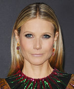 Gwyneth Paltrow on Goop's New Fragrance and Those Viral Jade Eggs