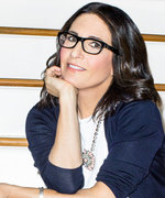 Beauty Boss: How Bobbi Brown Built a No-Makeup Makeup Empire