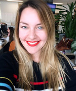 Bobbi Brown's Lip Pens Suit Literally Everyone - And Here's The Proof