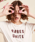 8 Chic Feminist T-Shirts to Wear Now and Forever