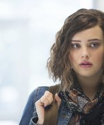 How 13 Reasons Why Became Netflix's Most Popular Show