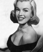 Channel Your Inner Marilyn With These 50s Inspired Styles