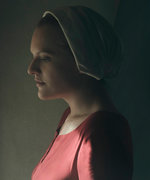 5 Reasons You'll Want to Binge The Handmaid's Tale on Hulu