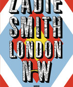 8 Of The Best Books To Read If You ♥ London